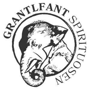 Grantlfant_Logo