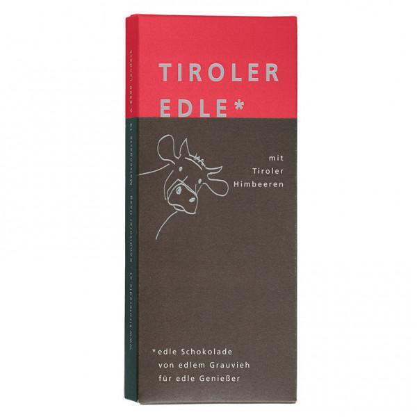 Tiroler Edle* Tiroler Himbeere (50g)